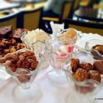 bulka_breakfast_ (12)-001