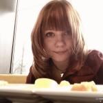 bulka_breakfast_ (14)-001