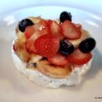bulka_breakfast_ (22)-001