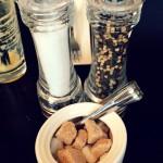 bulka_breakfast_ (6)-001