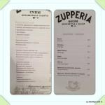 Zupperia_foto_2-001