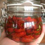vyalenie-pomidory-recept