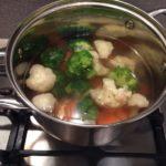 sup-pyure-iz-brokkoli-i-cvetnoj-kapusty