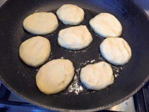 recept-prigotovleniya-mchadi