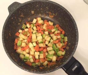 teplyj-salat-iz-chechevicy