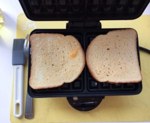 francuzskij-tost-recept