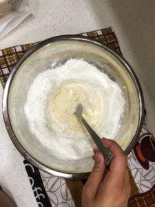 xachapuri-po-imeretinski-recept-15