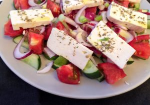 salat-grecheskij-klassicheskij-recept