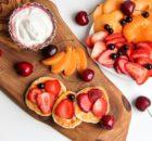 Сырники творожные: рецепт приготовления