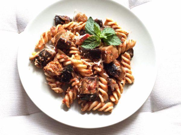 pasta-norma-pasta-alla-norma-sicilijskij-recept