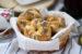 Бейгл: рецепт классической американской выпечки