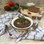 gribnoj-sup_recept-iz-belyh-gribov