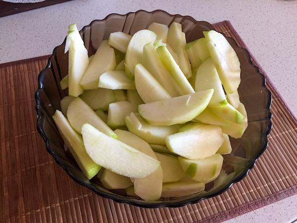 american_apple_pie_receipt