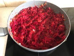 borshch-recept-prigotovlenie