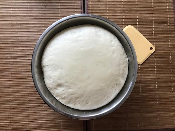 Khachapuri-po-imeretinsky-recept