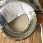 pasxalnyj-kulich-domashniy-recept