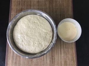 kulich-pasxalnyj-domashnij-recept