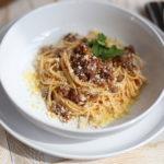 pasta-boloneze-recept