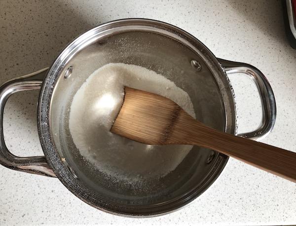 oladi-na-kefire-recept