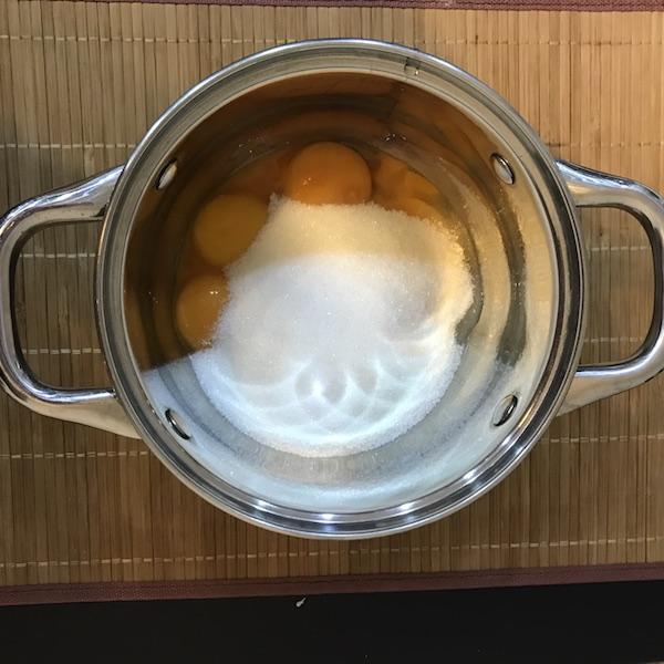 tvorozhnaja-pasha-recept