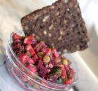 Винегрет: как приготовить вкусный салат