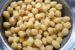 Нут бараний (турецкий горох): как правильно варить и хранить