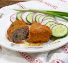 Гречаники: блюдо украинской кухни