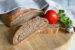 Гречневый хлеб: простая домашняя выпечка