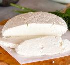 Сыр Адыгейский: приготовить сыр дома легко
