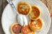 Сырники: рецепт приготовления с рисовой мукой