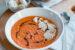 Гаспаччо: блюдо испанской кухни
