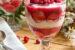 Трайфл: легкий рецепт с ягодами и бисквитом